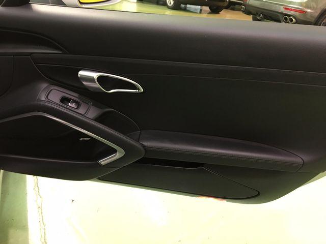 2013 Porsche 911 S Longwood, FL 23