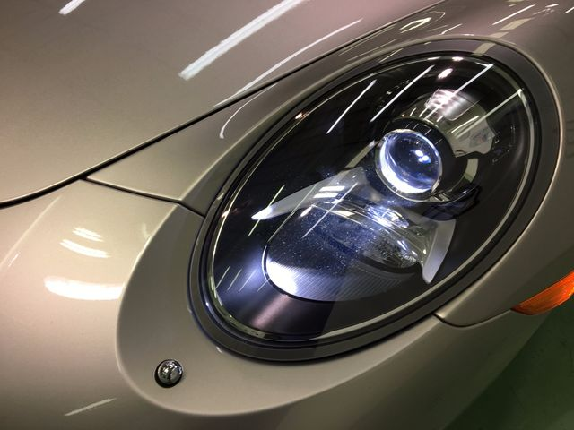 2013 Porsche 911 S Longwood, FL 30