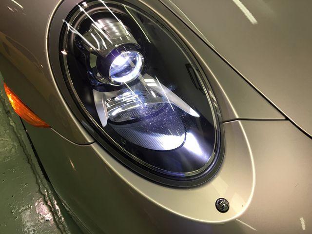 2013 Porsche 911 S Longwood, FL 31