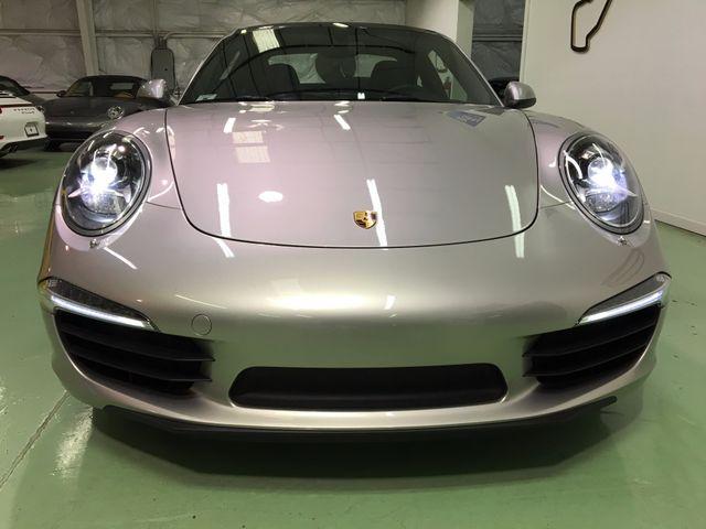 2013 Porsche 911 S Longwood, FL 4