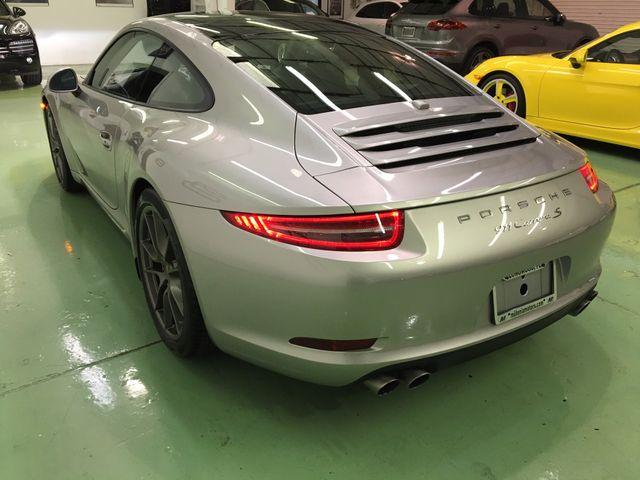 2013 Porsche 911 S Longwood, FL 7