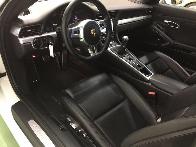 2013 Porsche 911 Carrera Longwood, FL 13