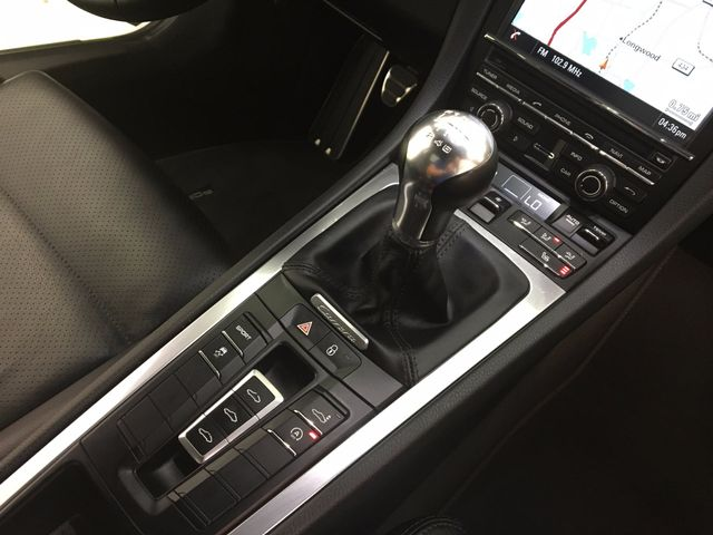 2013 Porsche 911 Carrera Longwood, FL 18