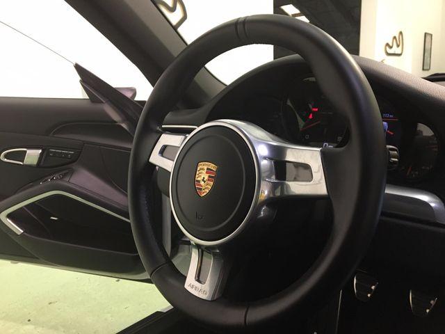 2013 Porsche 911 Carrera Longwood, FL 19