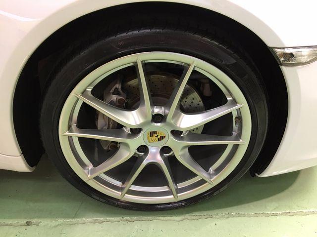 2013 Porsche 911 Carrera Longwood, FL 25