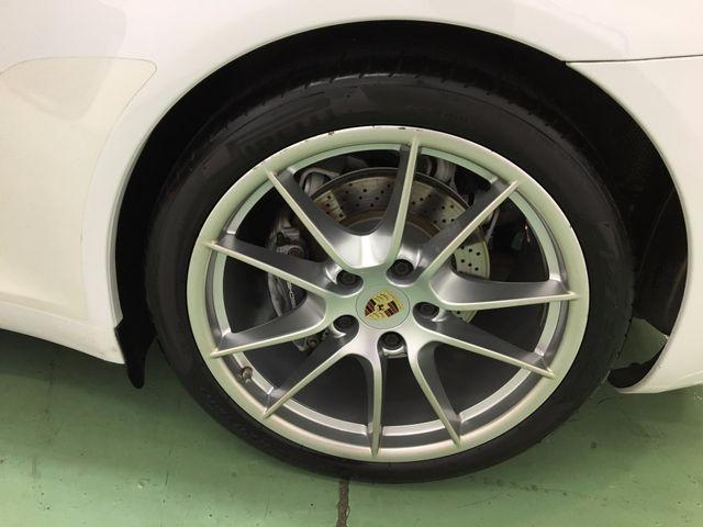 2013 Porsche 911 Carrera Longwood, FL 26