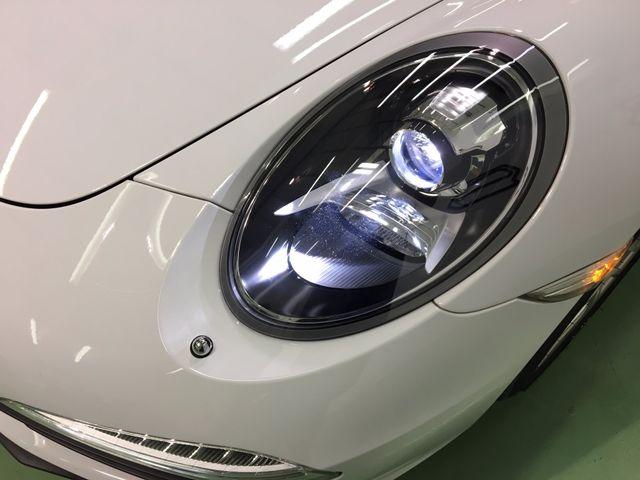 2013 Porsche 911 Carrera Longwood, FL 28