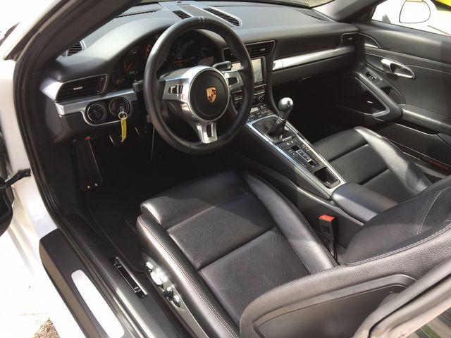 2013 Porsche 911 Carrera Longwood, FL 38