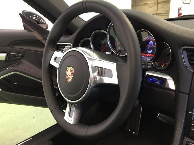 2013 Porsche 911 S Longwood, FL 21