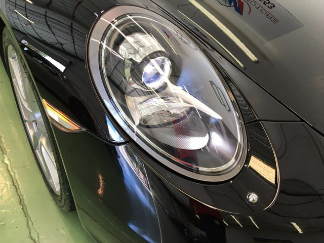 2013 Porsche 911 S Longwood, FL 38