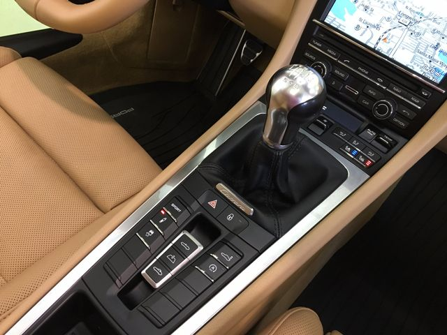 2013 Porsche 911 S Longwood, FL 19
