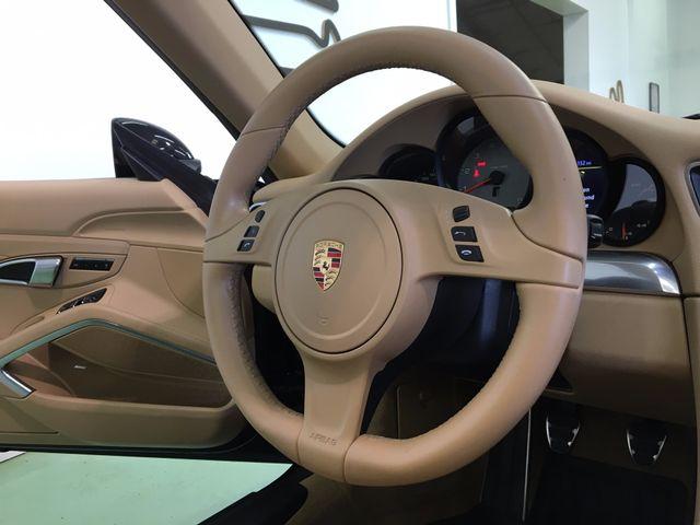 2013 Porsche 911 S Longwood, FL 20