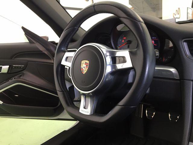 2013 Porsche 911 Carrera 4S Longwood, FL 22