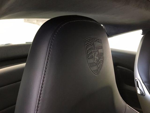 2013 Porsche 911 Carrera 4S Longwood, FL 26