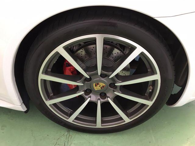 2013 Porsche 911 Carrera 4S Longwood, FL 32