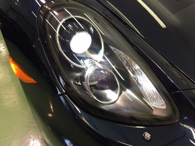 2013 Porsche Boxster S Longwood, FL 38