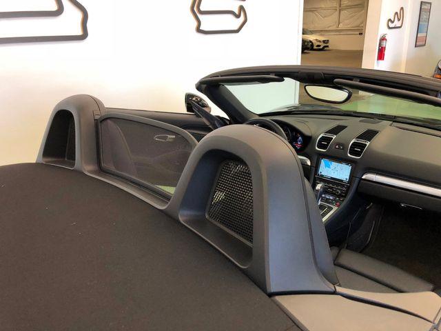 2013 Porsche Boxster Longwood, FL 24