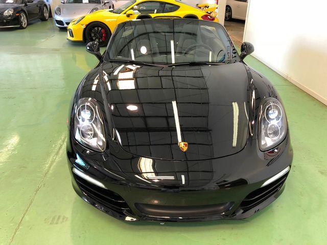 2013 Porsche Boxster Longwood, FL 3