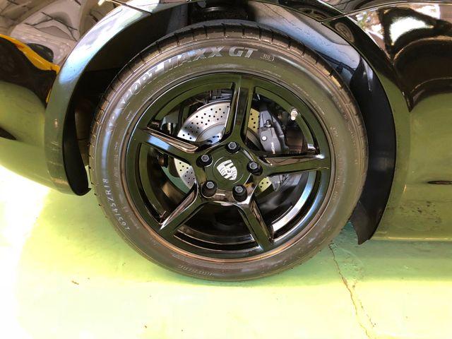 2013 Porsche Boxster Longwood, FL 33