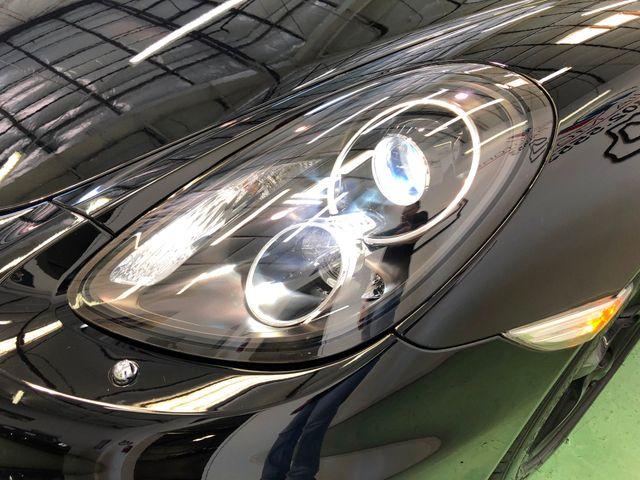 2013 Porsche Boxster Longwood, FL 37
