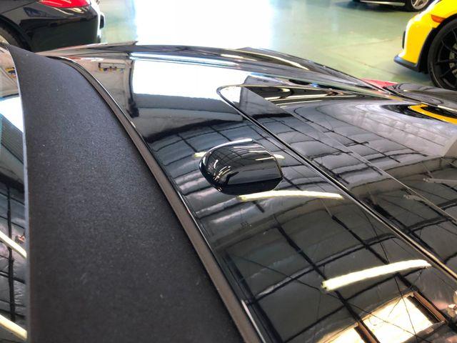 2013 Porsche Boxster Longwood, FL 39