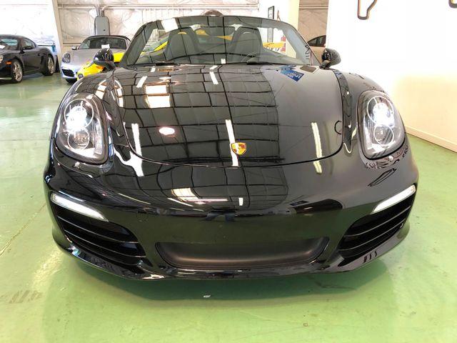 2013 Porsche Boxster Longwood, FL 4