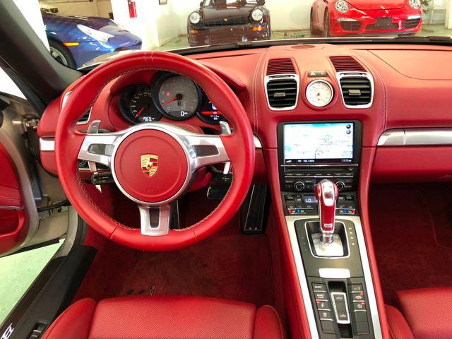 2013 Porsche Boxster S Longwood, FL 16