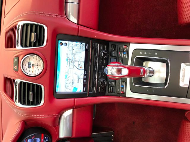 2013 Porsche Boxster S Longwood, FL 17