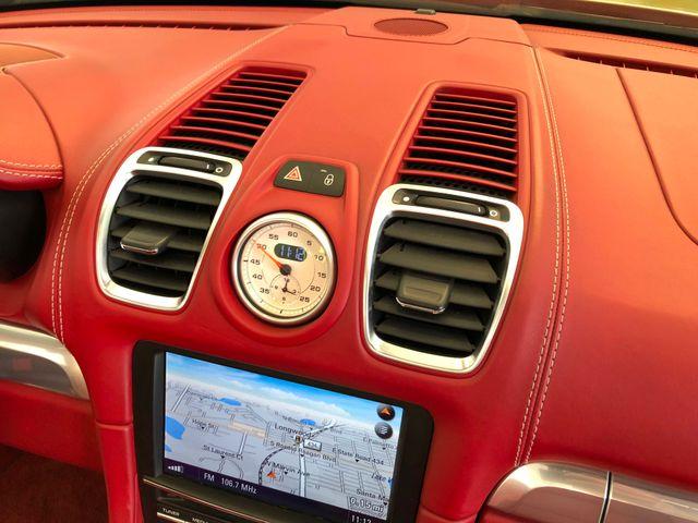 2013 Porsche Boxster S Longwood, FL 18