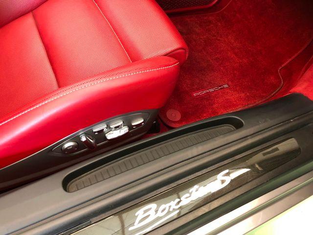 2013 Porsche Boxster S Longwood, FL 24
