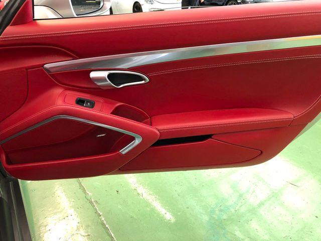 2013 Porsche Boxster S Longwood, FL 26