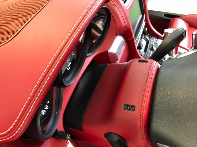 2013 Porsche Boxster S Longwood, FL 36