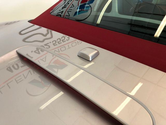 2013 Porsche Boxster S Longwood, FL 44