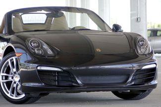 2013 Porsche Boxster 1-Owner * PDK * 19's * Mahogany * NAVI * A/C Seats Plano, Texas 22