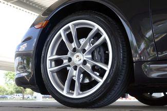 2013 Porsche Boxster 1-Owner * PDK * 19's * Mahogany * NAVI * A/C Seats Plano, Texas 36