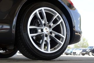 2013 Porsche Boxster 1-Owner * PDK * 19's * Mahogany * NAVI * A/C Seats Plano, Texas 39