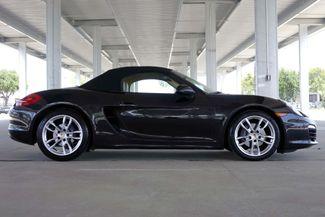 2013 Porsche Boxster 1-Owner * PDK * 19's * Mahogany * NAVI * A/C Seats Plano, Texas 2