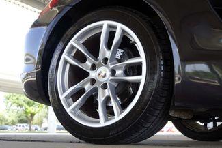 2013 Porsche Boxster 1-Owner * PDK * 19's * Mahogany * NAVI * A/C Seats Plano, Texas 38