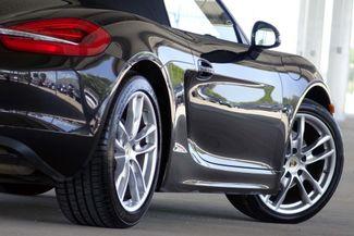 2013 Porsche Boxster 1-Owner * PDK * 19's * Mahogany * NAVI * A/C Seats Plano, Texas 24