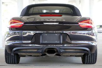 2013 Porsche Boxster 1-Owner * PDK * 19's * Mahogany * NAVI * A/C Seats Plano, Texas 7