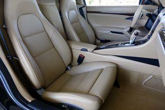 2013 Porsche Boxster 1-Owner * PDK * 19's * Mahogany * NAVI * A/C Seats Plano, Texas 13