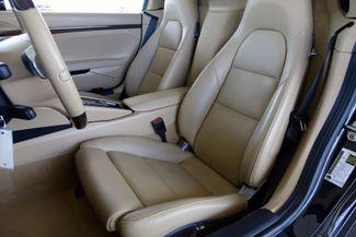 2013 Porsche Boxster 1-Owner * PDK * 19's * Mahogany * NAVI * A/C Seats Plano, Texas 12