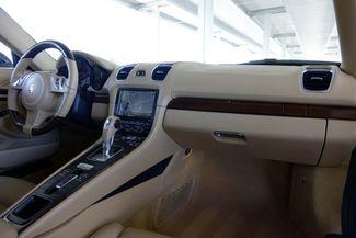 2013 Porsche Boxster 1-Owner * PDK * 19's * Mahogany * NAVI * A/C Seats Plano, Texas 11