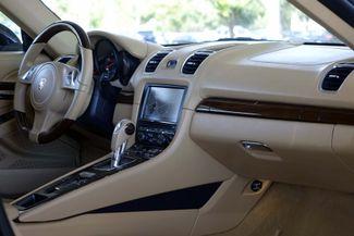2013 Porsche Boxster 1-Owner * PDK * 19's * Mahogany * NAVI * A/C Seats Plano, Texas 19