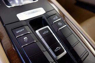 2013 Porsche Boxster 1-Owner * PDK * 19's * Mahogany * NAVI * A/C Seats Plano, Texas 17