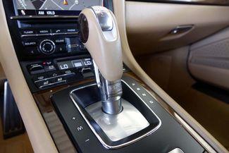 2013 Porsche Boxster 1-Owner * PDK * 19's * Mahogany * NAVI * A/C Seats Plano, Texas 16