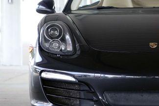 2013 Porsche Boxster 1-Owner * PDK * 19's * Mahogany * NAVI * A/C Seats Plano, Texas 30