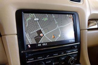 2013 Porsche Boxster 1-Owner * PDK * 19's * Mahogany * NAVI * A/C Seats Plano, Texas 14
