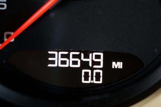 2013 Porsche Boxster 1-Owner * PDK * 19's * Mahogany * NAVI * A/C Seats Plano, Texas 44