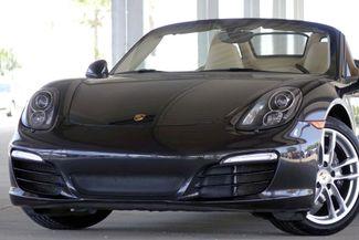 2013 Porsche Boxster 1-Owner * PDK * 19's * Mahogany * NAVI * A/C Seats Plano, Texas 23